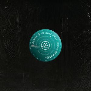 DJ TIPZ feat KHOLI - Lifetime (Remixes)