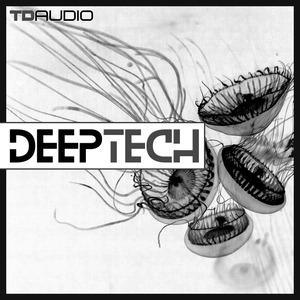 TD AUDIO - Deep Tech (Sample Pack WAV)