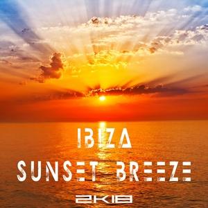 VARIOUS - Ibiza Sunset Breeze 2K18