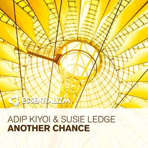 ADIP KIYOI & SUSIE LEDGE - Another Chance
