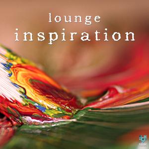 VARIOUS - Lounge Inspiration
