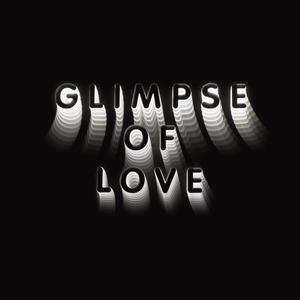 FRANZ FERDINAND - Glimpse Of Love