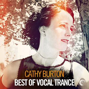 VARIOUS/CATHY BURTON - Best Of Vocal Trance