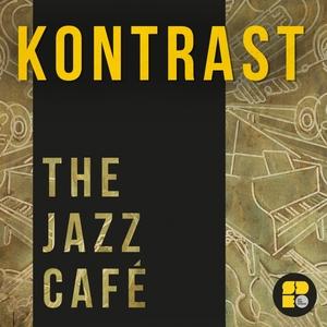 KONTRAST - The Jazz Cafe