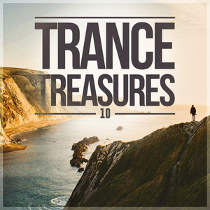 VARIOUS - Silk Music Pres. Trance Treasures 10
