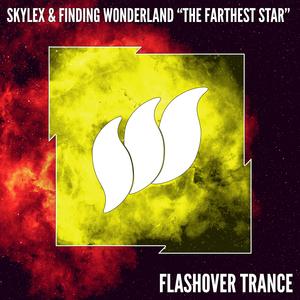 SKYLEX & FINDING WONDERLAND - The Farthest Star
