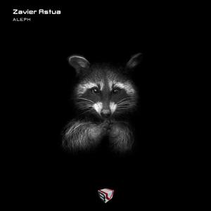 ZAVIER ASTUA - Aleph