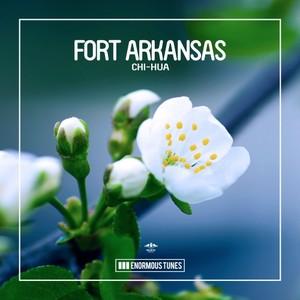 FORT ARKANSAS - Chi-Hua