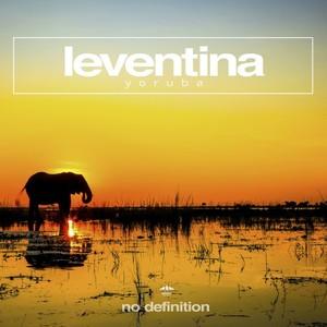 LEVENTINA - Yoruba