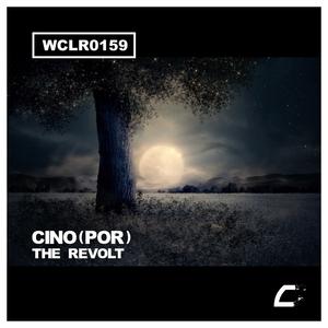 CINO - The Revolt