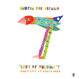 VARIOUS - Music For Dreams Best Of Vol 7