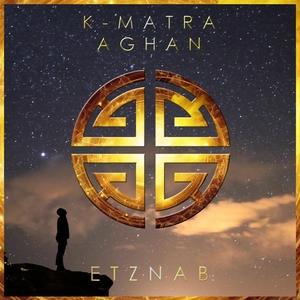 K-MATRA - Aghan