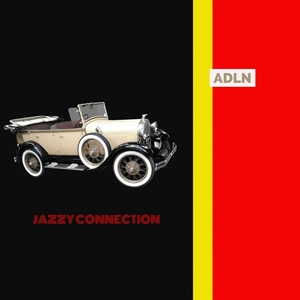 ADLN - Jazzy Coonection