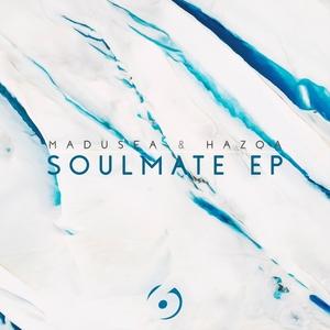 MADUSEA & HAZQA - Soulmate