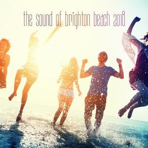 VARIOUS - The Sound Of Brighton Beach 2018