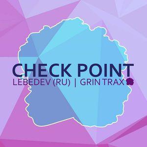 LEBEDEV - Check Point