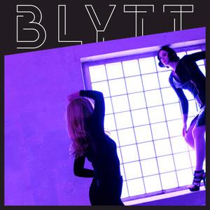 BLYTT - Closer