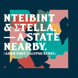 NTEIBINT & STELLA - A State Nearby
