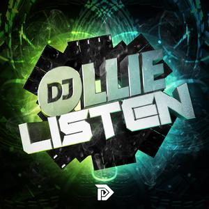 DJ OLLIE - Listen