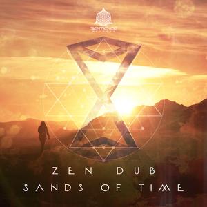 ZEN DUB - Sands Of Time
