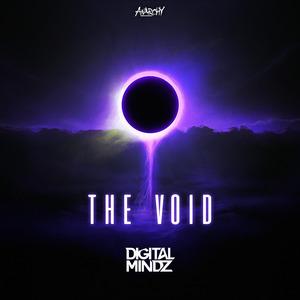 DIGITAL MINDZ - The Void