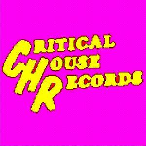 UTTERANCE - Grant Me Utterance, Chris Gray Remix