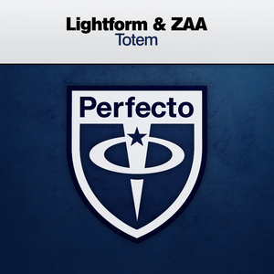 LIGHTFORM & ZAA - Totem