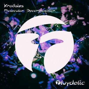 KRALBIES - Molecular Decomposition