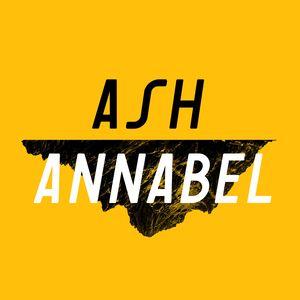 ASH - Annabel
