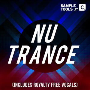 SAMPLE TOOLS BY CR2 - Nu-Trance (Sample Pack WAV/MIDI/VSTi Presets)
