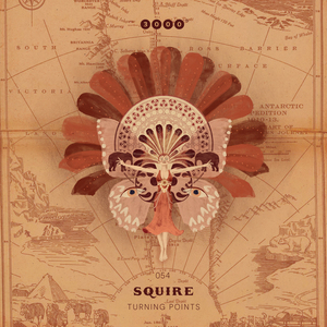 SQUIRE - Turning Points