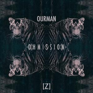 OURMAN - Ohmission