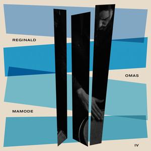 REGINALD OMAS MAMODE IV - If You Want To Know (Natureboy Flako Remix)