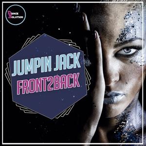 JUMPIN JACK - Front2Back
