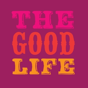KEVIN MCKAY - The Good Life