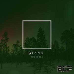 DJ TINY M - Stand Together