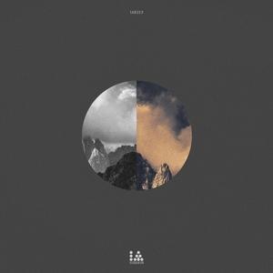 ALCARCIA - Bossob EP