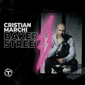 CRISTIAN MARCHI - Baker Street