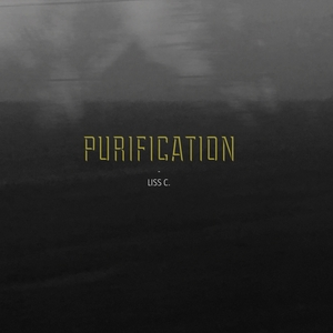LISS C - Purification