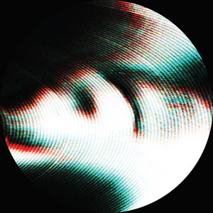 VERSALIFE - Soul Of The Automaton Part 3