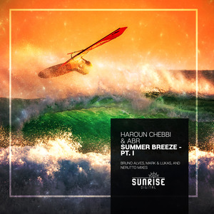 HAROUN CHEBBI/ABR - Summer Breeze (Part I)