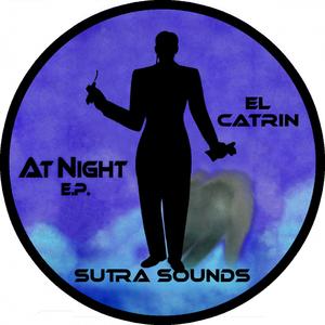 EL CATRIN - At Night EP