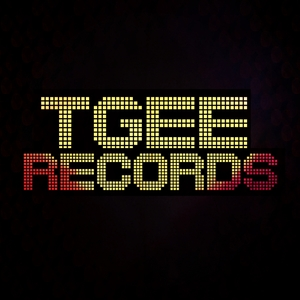 VARIOUS - Best Of TGee Records: A Soulful Collection
