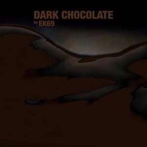 EK69 - Dark Chocolate