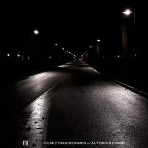SCAPETRANSFORMER - Autoboulevard