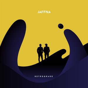 JAFFNA - Retrograde