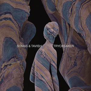 SONNS & TAVISH - Trycksaker
