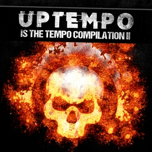 VARIOUS - Uptempo Is The Tempo Compilation Part 02