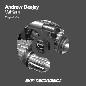ANDREW DEEJAY - ValRam
