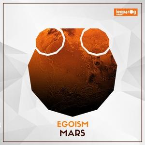 EGOISM - Mars